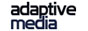 Adaptive Media
