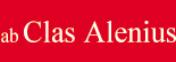 Clas Alenius