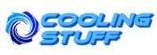 Cooling Stuff