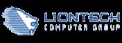Liontech