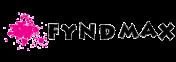 Fyndmax