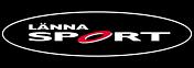 L�nna Sport