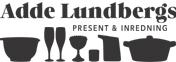Adde Lundbergs