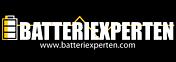 Batteriexperten