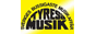 Tyres Musik