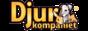 Djurkompaniet Webshop