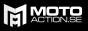 Motoaction