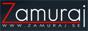 Zamuraj