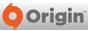 Origin UK