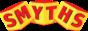 Smyths UK