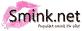 Smink.net