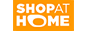 ShopAtHome.se