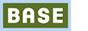 promotion.base.de