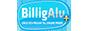 BilligAlu