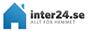 Inter24