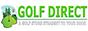 Golf Direct