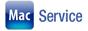 Mac Service
