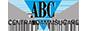 ABC Centraldammsugare