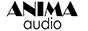 Anima Audio