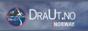 DraUt.no
