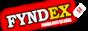 Fyndex