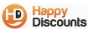 happy-discounts.de