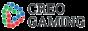 Creo Gaming