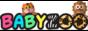 BabyZoo
