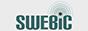 Swebic