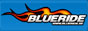 BlueRide