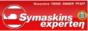 Symaskinsexperten