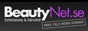 BeautyNet