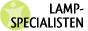 Lampspecialisten